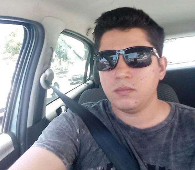 Polícia identifica suspeito de assassinar jovem no Centro de Maceió