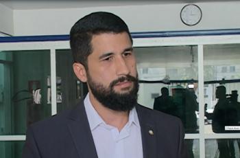 Após criticar portaria de direção da PC, delegado é exonerado da Deic