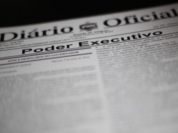 PREVENÇÃO Governo adota medidas de contingenciamento e racionalização de gastos