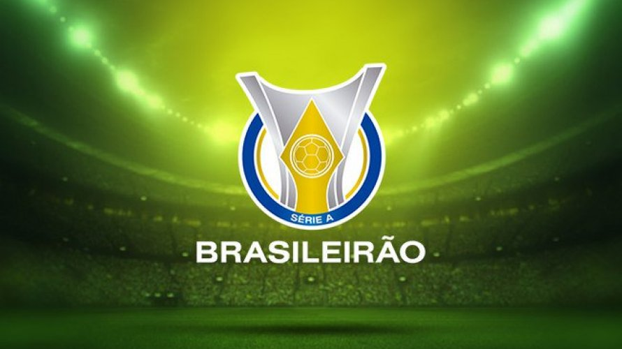 CBF e clubes definem que Brasileirão não pode passar de janeiro de 2021