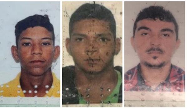 Homicídios ocorridos em Delmiro Gouveia já estão esclarecidos, diz delegado Daniel Mayer