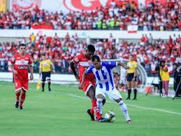 CBF adianta cotas de TV para clubes da Série B e CSA e CRB  receberam cada um R$ 600 mil