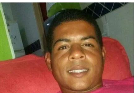 Jovem é assassinado em São Luís do Quitunde