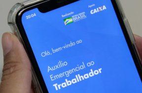 lancamento-do-aplicativo-caixa-auxilio-emergencial-0407201848