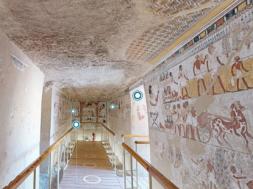 recorra-la-tumba-de-menna-una-de-las-mas-bellas-y-mejor-preservadas-de-egipto-desde-casa-imagen-1-_2020043125033-682×512