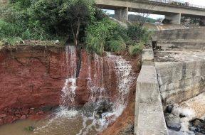 risco-rompimento-barragem-do-ipanema-agreste-violento-1