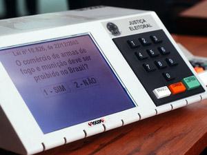REGRAS ILEGAIS  Partido não pode aplicar processo seletivo prévio em candidaturas muncipais