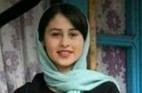 _112535594_irani
