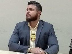 Delegado-Thiago-Prado