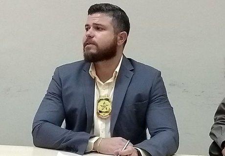 "Delegado fala sobre golpe do ""falso"" entregador e dá dicas para evitar ser vítima do crime"