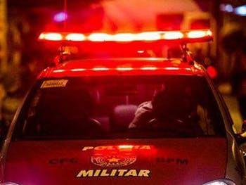 Agricultor é surpreendido por bandidos e tem caminhonete D-20 roubada na zona rural de Delmiro