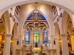 altar-igreja1