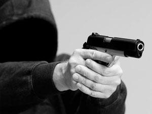 TRABALHO ARRISCADO  Delegado de polícia baleado em serviço deve ser indenizado pelo estado