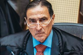 ministro-moura-ribeiro-stj