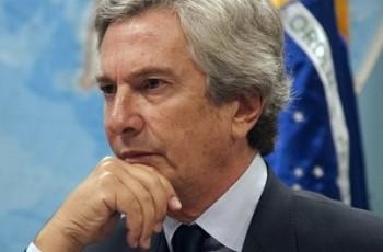 VÍDEO. Após 30 anos, Collor pedes desculpas pelo confisco das poupanças
