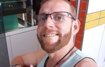 Técnico de enfermagem morre de covid-19 em Santana do Ipanema
