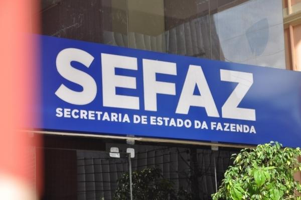DISPONÍVEL NO DOE Governo convoca candidatos do concurso da Sefaz para avaliação biopsicossocial