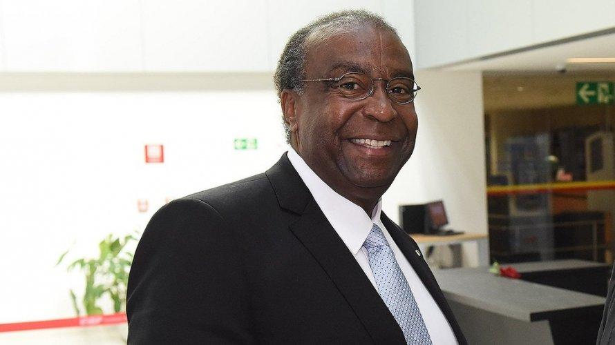 Novo ministro da Educação teria cometido plágio em dissertação de mestrado na FGV