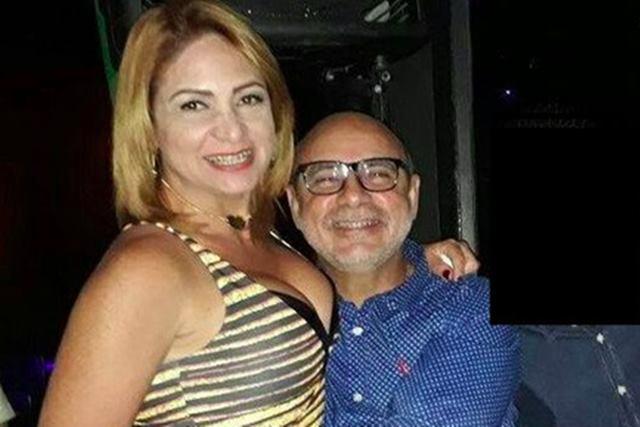 MP: mulher de Queiroz pagou hospital com R$ 174 mil de origem desconhecida