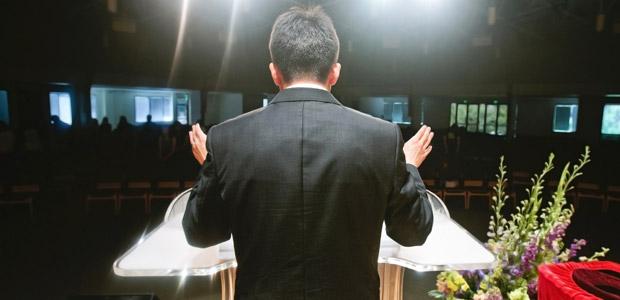 PRIMAZIA DA REALIDADE TRT-11 reconhece vínculo de emprego entre pastor e igreja evangélica do AM