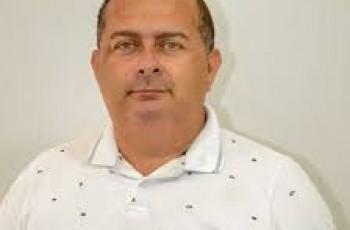 Morre  blogueiro Serjão de covid-19  em Arapiraca