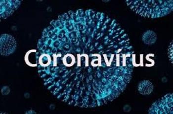 Pariconha registra o quarto caso de Coronavírus em menos de 8 dias