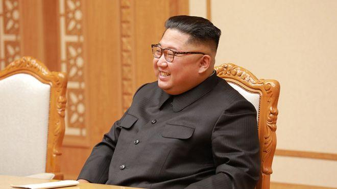 Coronavírus na Coreia do Norte: Kim Jong-un declara 'sucesso brilhante' no combate à pandemia e zero casos