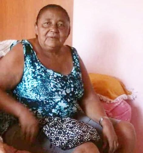 Delmiro Gouveia registra o 13º óbito por Covid-19 e cidade passa a contabilizar 486 casos confirmados