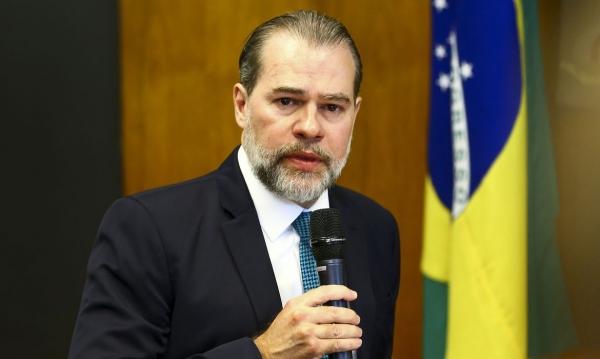 JUSTIÇA PGE suspende liminar que isentava contribuição na Polícia Civil