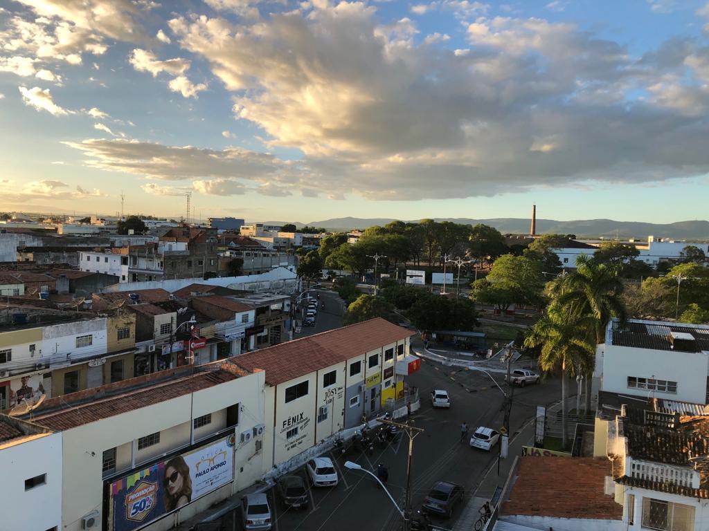 CORONA:  18 pessoas saem da quarentena e 14 testam positivo nas últimas 24h em Delmiro Gouveia