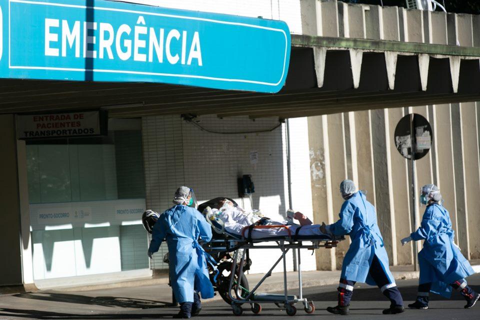 BRASIL: Ministério da Saúde corta lista de procedimentos disponibilizados pelo SUS
