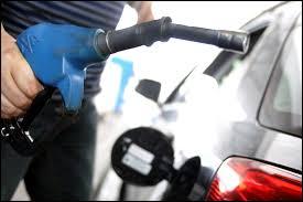 Ministério Público requer e Judiciário condena quatro postos de combustíveis a multas de R$ 200 mil