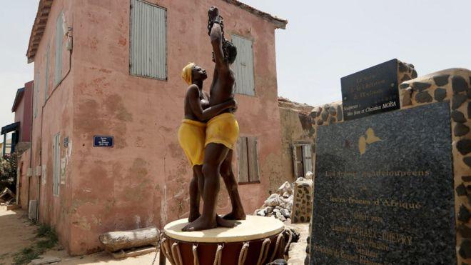 Mapeamento genético revela novas origens de escravizados no Brasil