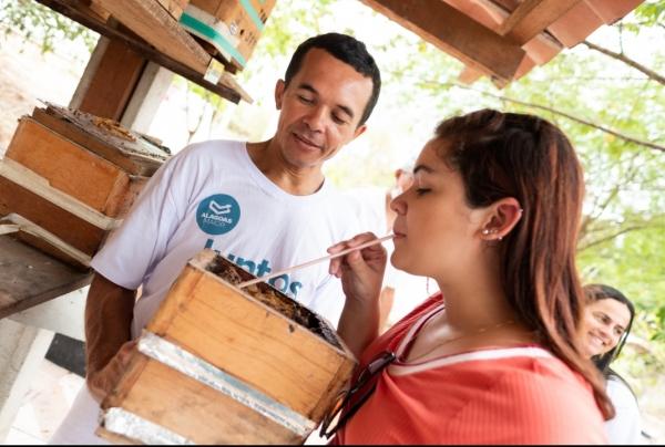 NOVA ROTA Alagoas a dentro: turismo rural fortalece produtos locais e movimenta economia