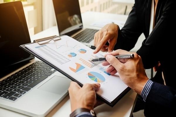 CONQUISTA Alagoas está entre os 9 estados com avaliação de crédito positiva pelo Tesouro Nacional
