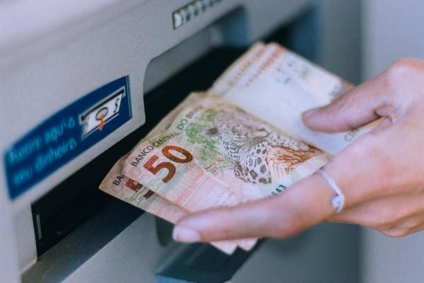 AVISO DE PAUTA Governo disponibiliza carência para empréstimo consignado da Caixa na sexta (21)