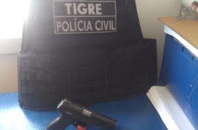 Tigre_colete_em_10-08-2020_2.thumbnail