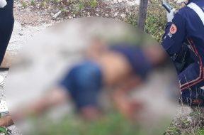 acidente-vitima-fatal-br-423-aguas-belas-agreste-violento-3 (1)