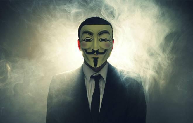 Hackers vazam dados pessoais de Michelle Bolsonaro, Mourão, Olavo de Carvalho e Guedes, entre outros