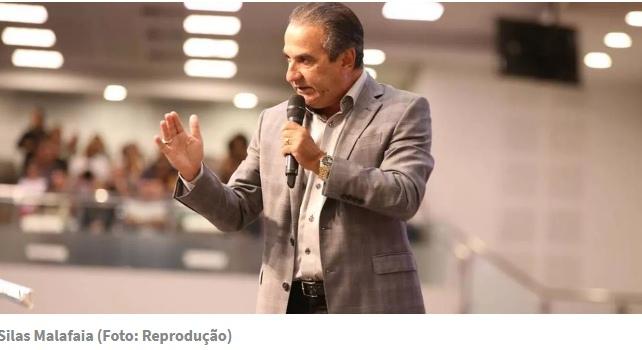 Pastores têm responsabilidade nas mais de 120 mil mortes pela Covid-19 no Brasil, afirma teólogo