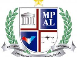 logo_mp-1200×950