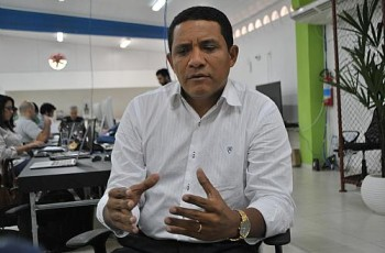 Advogada acusa prefeito de Palmeira dos Índios de assédio sexual
