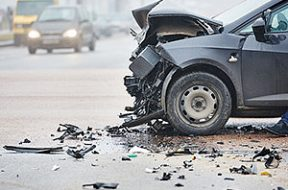 acidente-rodovia