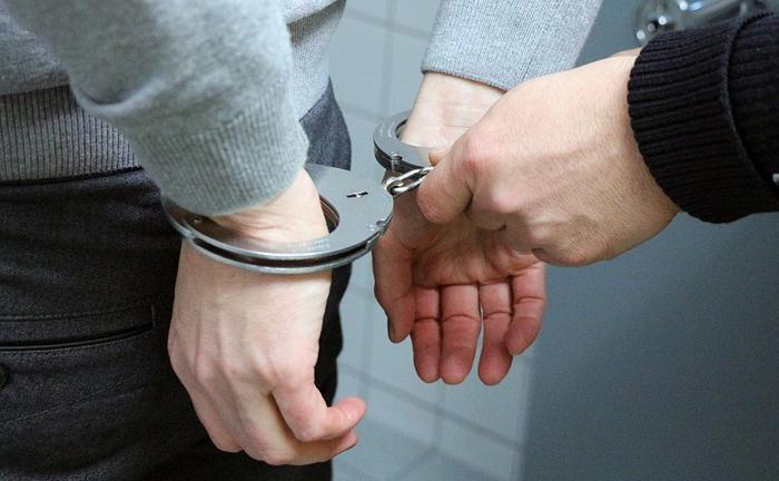 PC prende homem acusado de integrar organização criminosa