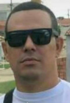 Sargento da Policial Militar de Sergipe, matar  soldado que residia em Piranhas