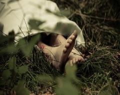 Jovem alagoano é encontrado morto a tiros na região do agreste pernambucano