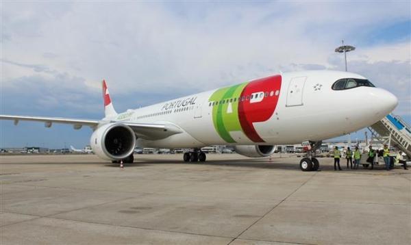 TURISMO Chegada do voo inaugural Lisboa-Maceió acontece na próxima sexta-feira (2), às 20h30