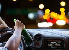 IN DUBIO PRO REO TJ-RS absolve acusado de embriaguez porque MP não provou que ele dirigia o carro
