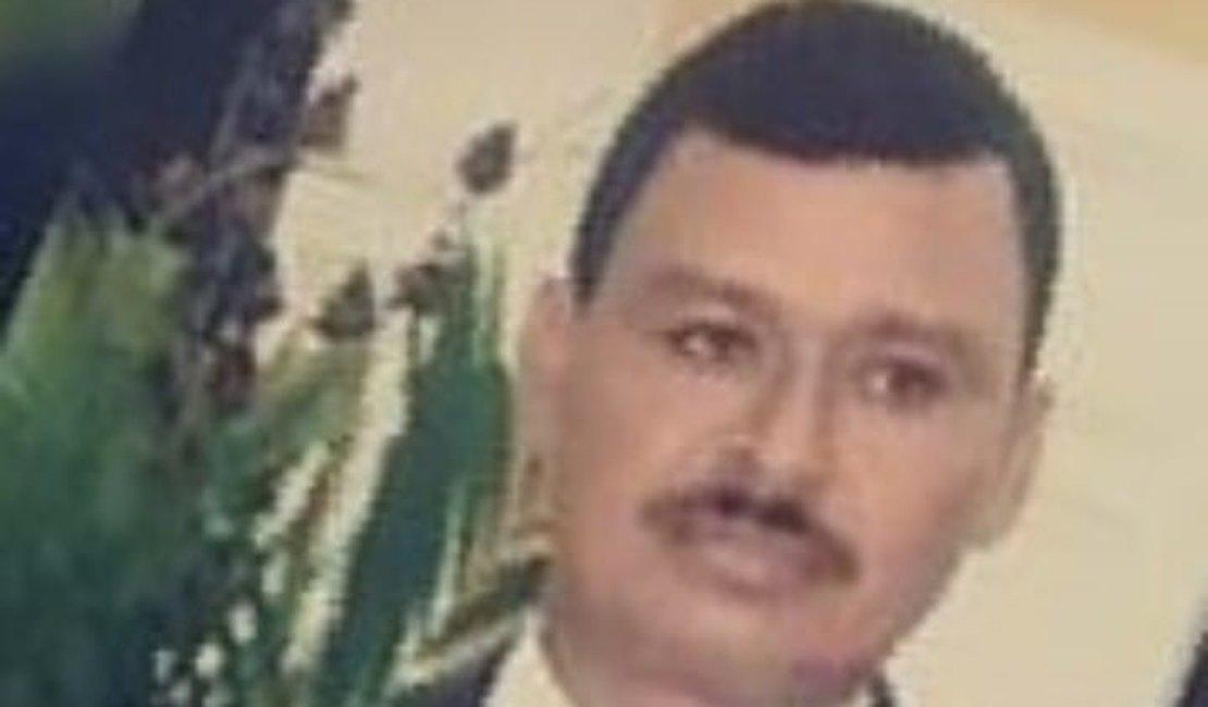 Dono de laticínio é assassinado durante assalto no Sertão de Alagoas