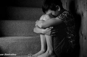 estupro-de-vulneravel-ilustrativa-areste-violento-3